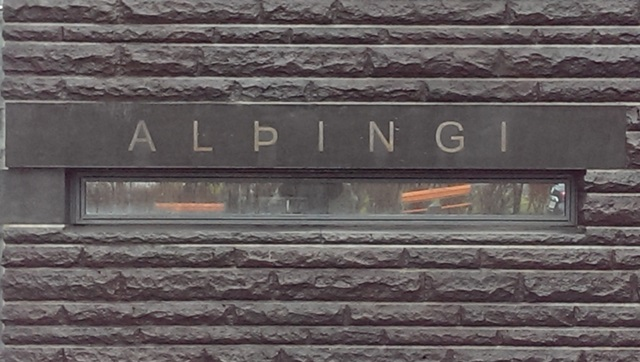 althing2